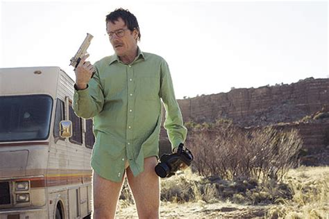 bryan cranston university the hotness of cold opens breaking bad and the serial