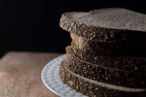 whole grains carbs carbs for days whole grain bread photo image by