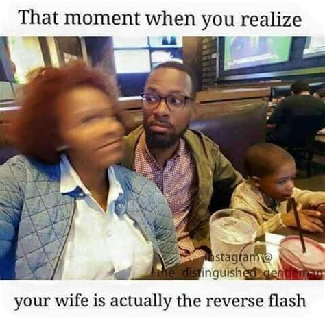 Flash Memes - a reverse flash meme lol pinterest reverse flash meme and lol