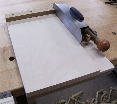 woodworking shooting board still shooting popular woodworking magazine