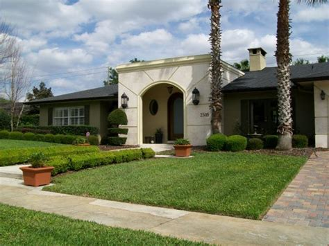 home design services orlando landscapes orlando florida premier design build firm