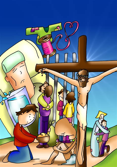 imagenes del nacimiento de jesus de fano imagenes religiosas cristo rey