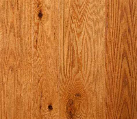 red oak carlisle wide plank floors