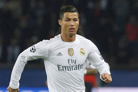 cristiano ronaldo the biography cristiano ronaldo bio wiki facts height weight