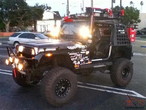 zombie jeep jeep wrangler zombie apocalypse