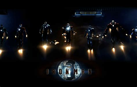 iron man team wallpaper windows wallpapers