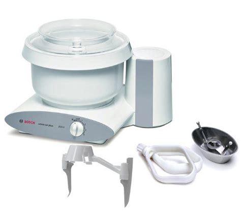 Mixer Bosch Compact 17 best images about bosch mixer reviews on