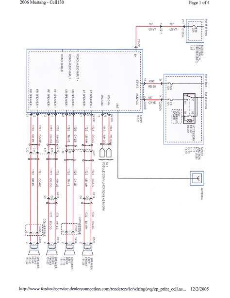 ford mustang shaker 500 radio wiring diagram ford explorer