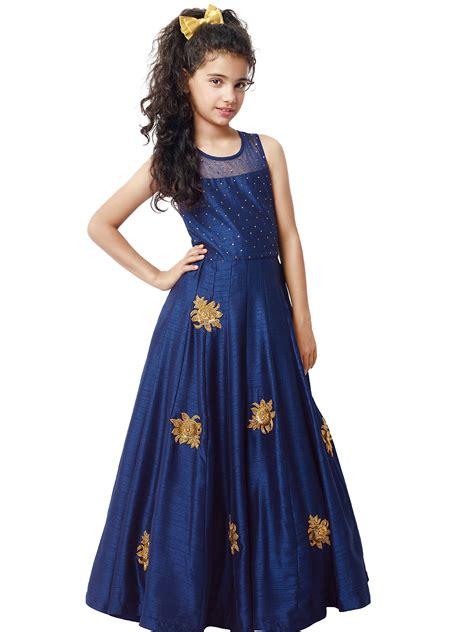 8 Clothes That In A Single Glance by тёмно синее длинное платье в пол без рукавов для девочки