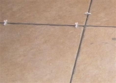 bodenfliesen verlegen bodenfliesen verlegen die heimwerkerseite de