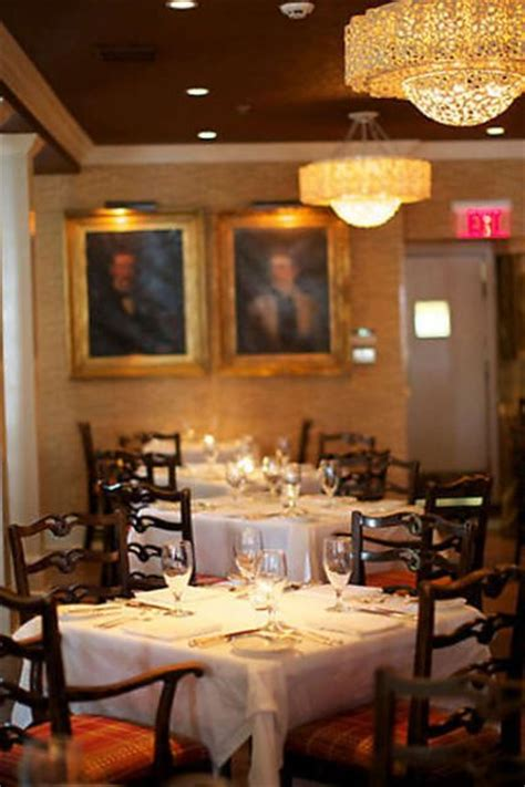 ebbitt room cape may the ebbitt room cape may area restaurants and dining capemay