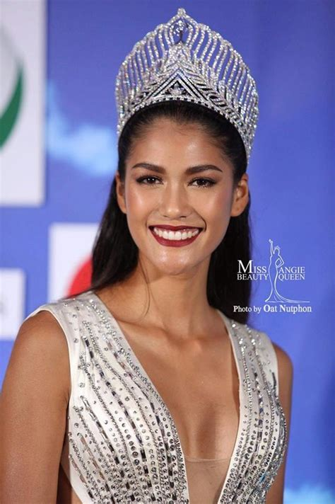 Thailand Search Miss Thailand Images Search