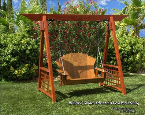 backyard arbor garden arbors