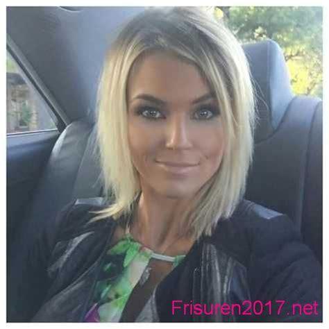 ombre frisuren kurz fur bob haarschnitt neue haare