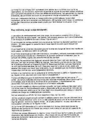 TÉLÉCHARGER FORMULAIRE FNPOS ALGERIE PDF GRATUIT