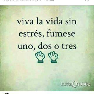 imagenes reflexivas instagram frases perfectas frases perfectas15 instagram profile
