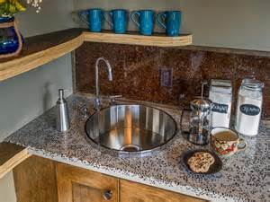 Main Types Kitchen Generally Source main types kitchen generally source add sleek shine