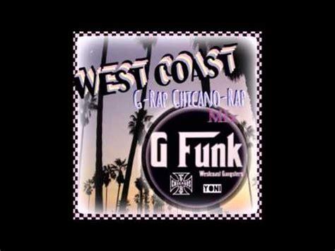 aashiqui 3 promo remix song mini trailer dj lbc g westbound mix cd 1 doovi