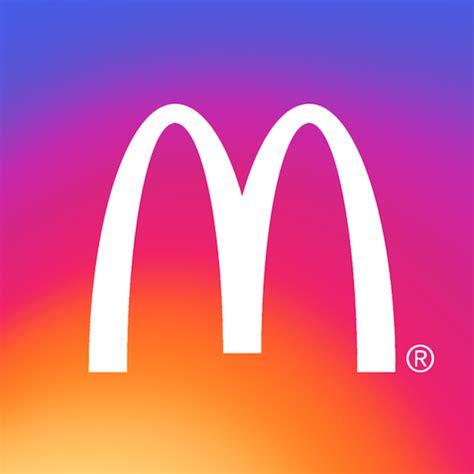 brand logos     instagrams