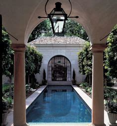jeremy corkern pavilion pool designs and pools on pinterest