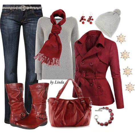 cute casual christmas outfits www pixshark com images