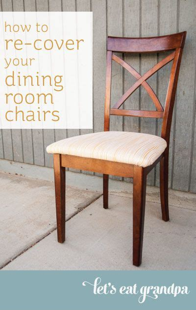 slipcovers for dining room chairs that embellish your how to re cover your dining room chairs stains fine