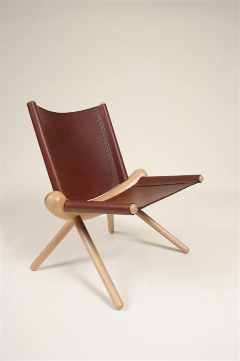 Casual Chairs by Polpo Casual Chair Kozai Modern Trade