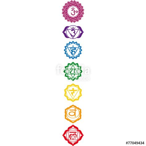 quot chakra quot stock image and royalty free vector files on