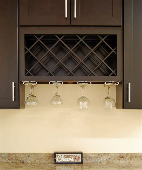 surplus kitchen cabinet doors kitchen cabinet options builders surplus