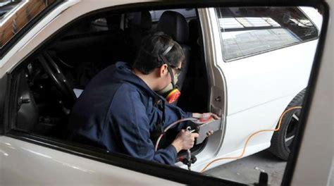 mudaron la planta de verificacin policial de la plata plantas de verificaci 243 n policial habilitadas en c 243 rdoba