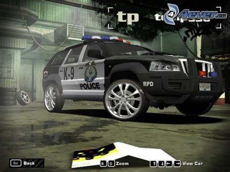 Auto Tuning Spiele Pc by Tuning