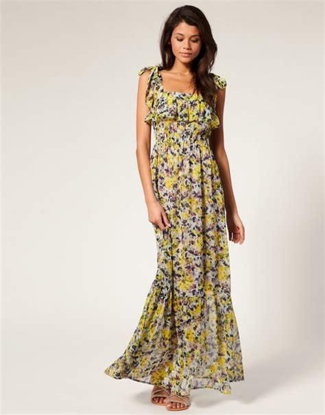 Dress Ori Dina New rochii de m艫tase patru modele chic 238 n tendin陋e 238 n 2014