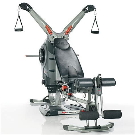 home fitness equipment for sale