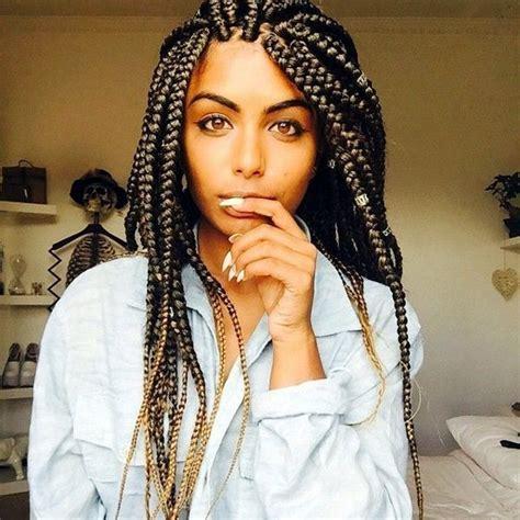 black hair braid book 1000 ideas about african hair braiding on pinterest