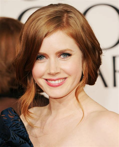 old hollywood actress red hair the top 10 redheads in hollywood instyle