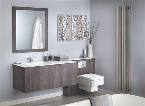 ultra bathroom furniture ultra vanity bathroom furniture and solid surface