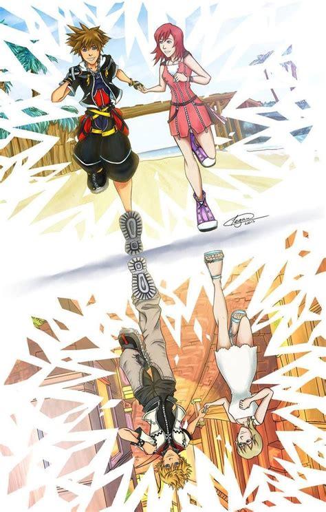 anime kingdom 1164 best kh images on pinterest videogames video games