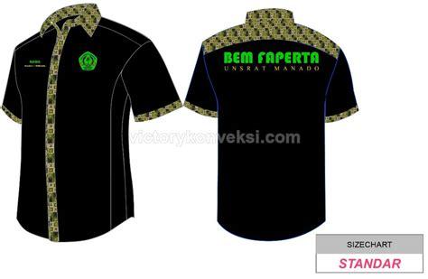 Pakaian Batik Pria Terbaru Seragam Batik Murah Kemeja Batik Grosir Hem 100 gambar desain kemeja batik kerja dengan cari model