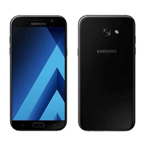 Charger Samsung A7 2017 Whit Usb C Fast Charge Original เป ดต ว samsung galaxy a 2017 พร อมก น 3 ร น ปร บสเปคด ข นรองร บ usb c