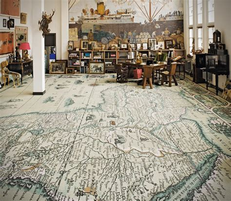 unbelievable flooring and decor world map carpets by area pavimenti hiconsumption