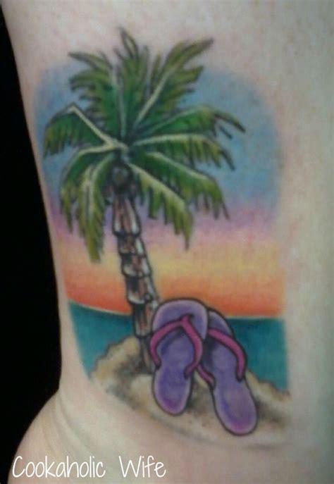 tattoo removal palm beach best 25 flip flop ideas on