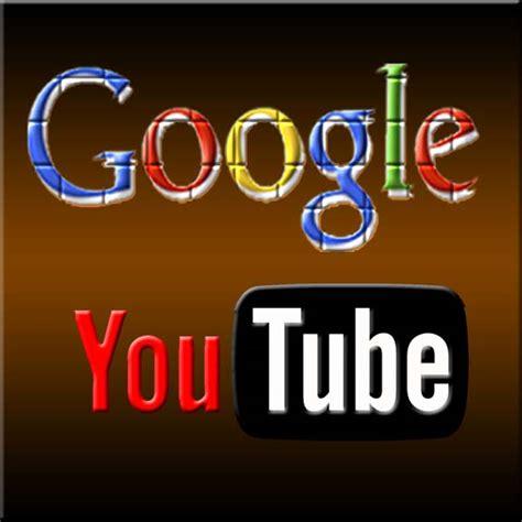 google youtube newspressed google youtube newspressed