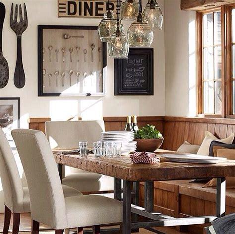 tenedores  cocina muebles de comedor decoracion de