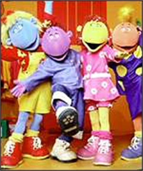 pre tweenies bbc news tv and radio 163 40m for bbc children s channels