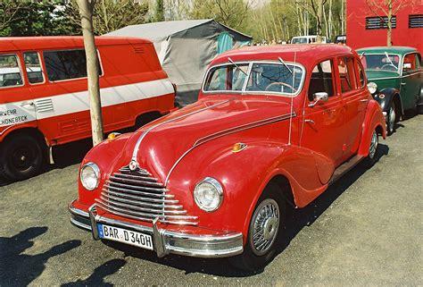 Emw Auto by Emw 340
