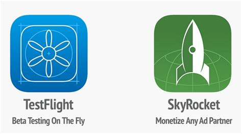 testflight android apple buys burstly company that owns ios app beta testing service testflight