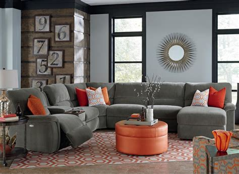 furniture maximize space   living room  cozy