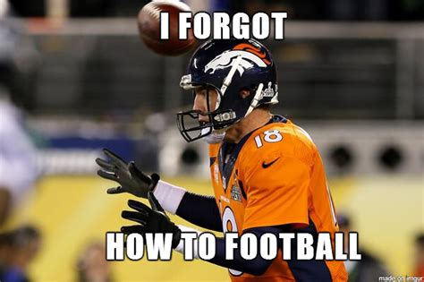 Super Bowl 48 Memes - 25 best reactions and memes for super bowl xlviii