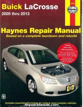free car manuals to download 2012 chrysler town country engine control dodge grand caravan chrysler town country van 2008 2012 haynes car repair manual