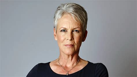 25 best ideas about jamie lee curtis hair on pinterest jamie lee curtis skriver selfiebok sydsvenskan